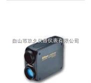 激光测距仪(激光测距望远镜) 日本