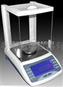 FA21040.1mg电子天平 越平.恒平分析电子天平 FA2104.良平.上天电子分析天平
