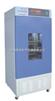 生化培养箱SHP-250