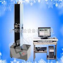 薄鋁板拉力試驗機,薄鋁板剪切強度試驗機,薄鋁板剪切強度檢測betway必威手機版官網,薄鋁板拉伸強度試驗機,薄鋁板試驗機