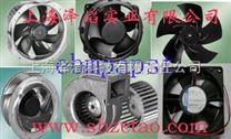 W2E200-HK38-01