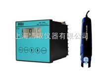 ORP計(工業在線),ORP製器,氧化還遠分析儀