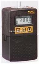 Airchek2000大氣粉塵采樣器-美國SKC授權代理-現貨特供