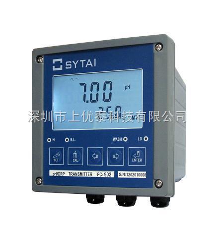 生产在线PH控制器,生产工业PH控制器