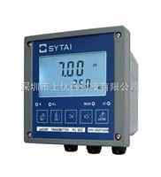 生產在線PH控制器,生產工業PH控制器