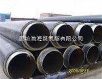 聚氨酯管道保溫材料廠家,聚氨酯保溫密度要求