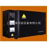 TXDB9纖維馬弗爐,高溫爐廠家
