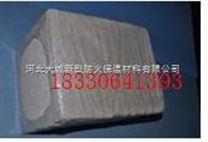 貴州水泥發泡板廠家//無機水泥發泡板//水泥發泡板價格,新型外牆保溫材料