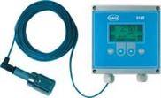 溶解氧分析仪(在线溶解氧检测) 美国哈希