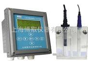 YLG-2058-余氯/总氯测定仪,中文在线余氯计,余氯分析仪-厂家特供