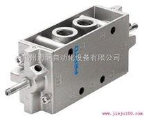 JMFH-5/2-D-2-S-C  电磁阀 151023