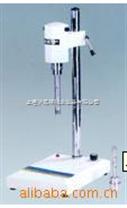 標本FJ-200高速分散均質機.索映FJ-200高剪切均質機.南彙FJ-200高壓均質機.促銷中
