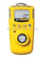 bw氨氣檢測儀,氨氣濃度檢測儀