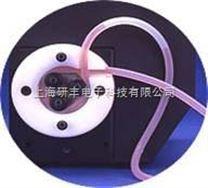高强度蠕动泵软管