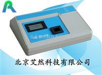 台式氨氮測定儀