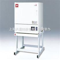 供應YAMATO幹熱滅菌器 日本雅馬拓滅菌器代理 價格
