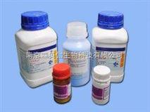 气相色谱/质谱联用仪校准用标准物质