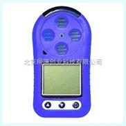 便携式一氧化氮检测仪/一氧化氮检测仪/便携式NO检测仪/便携式一氧化氮测定仪