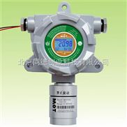 在线氨气检测仪/氨气在线测定仪/固定式氨气检测仪