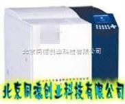 台式气相色谱分析仪 型号:TD-TSPO4B