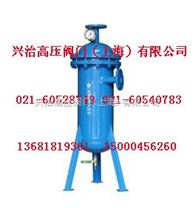 RYF-60压缩空气油水分离器