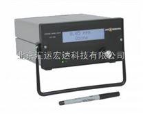 UV-100 UV-100 臭氧分析儀
