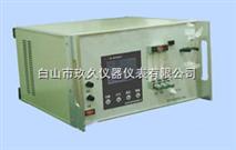 氣體汞測試儀/燃煤煙氣測汞儀