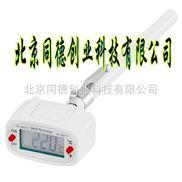 食品中心温度计/电子温度计型号:E278