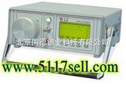 冷镜式露点仪型号:DP99