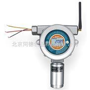 無線傳輸型氨氣檢測儀/遠傳氨氣檢測儀/在線氨氣分析儀型號:TD300-NH3