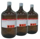 葡聚糖凝胶LH-20,葡聚糖凝胶LH-20
