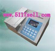 經濟型COD速測儀/COD檢測儀 型號:TDLB-200