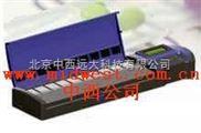 H11/ZYD-NB-便携式农残快速检测仪