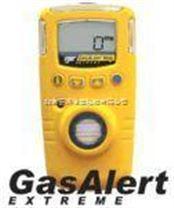 加拿大BW GAXT-V二氧化氯氣體檢測儀