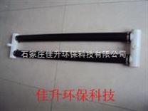 石家庄佳升雷竞技官网手机版下载专业生产悬挂链式曝气器