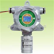 固定式氨气检测仪 型号:HR100L-NH3