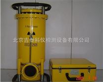 便攜式X射線探傷儀型號XXG-2005