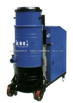 凯尔乐脉冲反吹型工业吸尘器价格,工业吸尘器好不好