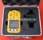 便携式氨气检测仪   型号:TC-NH3