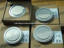 西门康semikron可控硅SKT1202/20E SKT2500/16E