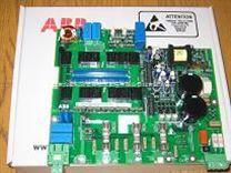 ABB变频器SDCS-FEX-32A DCF503B-0050