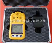 便携式多种气体检测仪型号:TC-EX