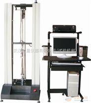 5KN防水材料拉伸試驗機#防水材料延伸率測試儀器(湖北上海河北黑龍江深圳廣東)