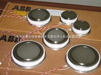 ABB可控硅T918-1770-18 T918-2000-18