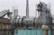 生活垃圾专用焚烧炉生产厂家诚招河源市代理商