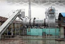 生活垃圾专用焚烧炉生产厂家诚招惠州市代理商