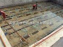 zui新悬浮链移动曝气器专业生产供应厂家