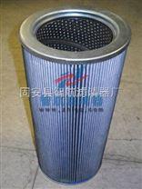 C9209003主油泵吸油滤芯