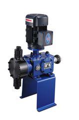 SJM1-64/0.8计量泵