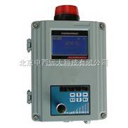 M264093-呼出气体酒精含量探测器/壁挂式酒精气体检测仪